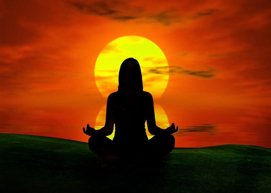 project-management-lessons-from-meditation